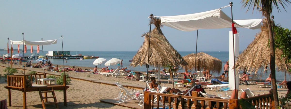 Kavos Corfu vakantie header.jpg