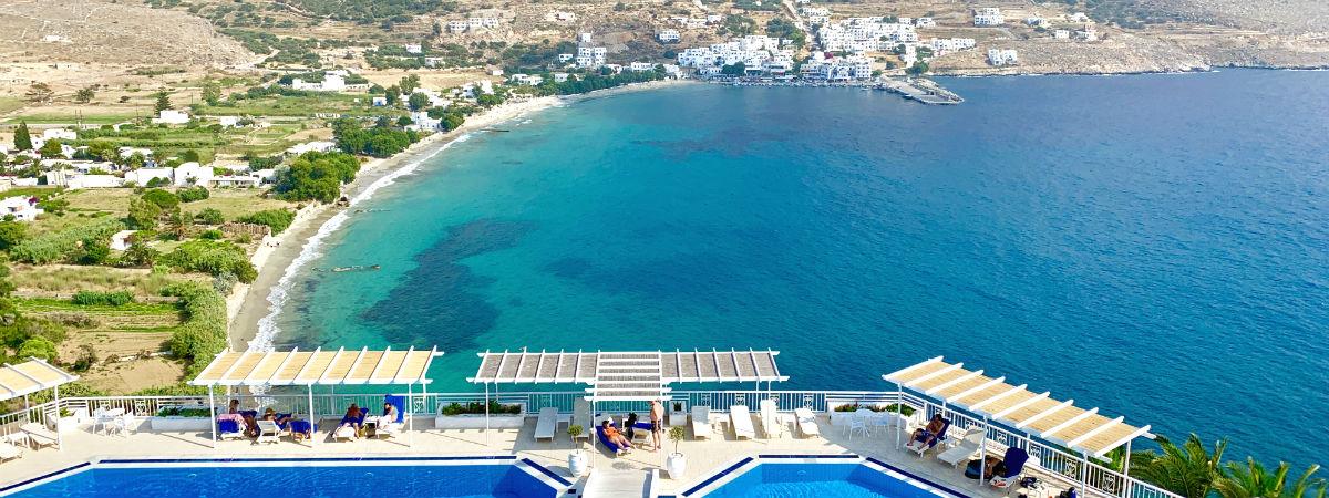 Aegialis Hotel Spa Amorgos header.jpg