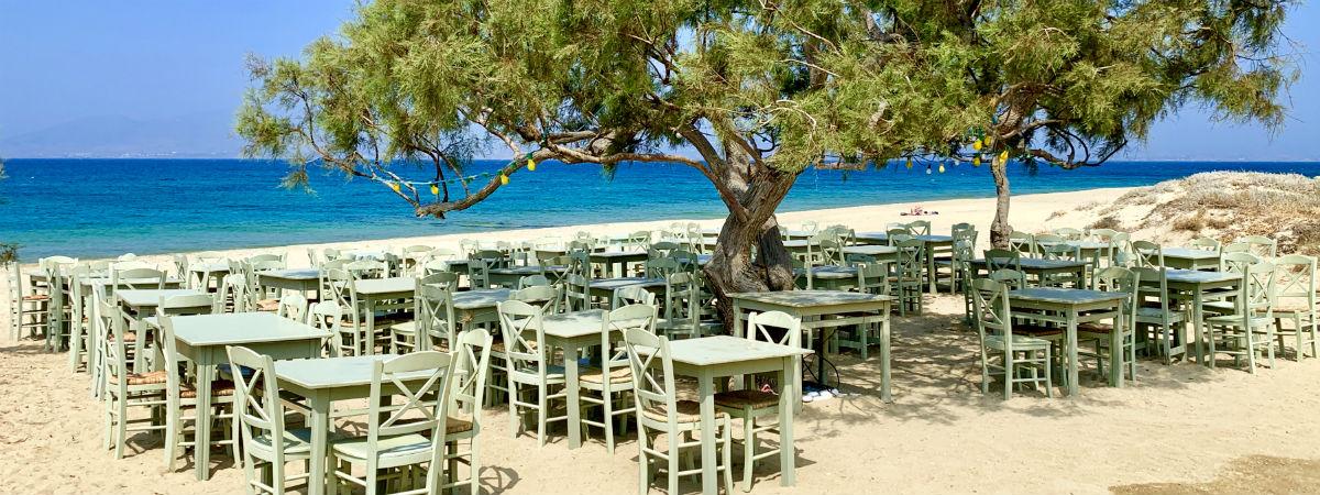 Agia Anna Naxos vakantie header.jpg