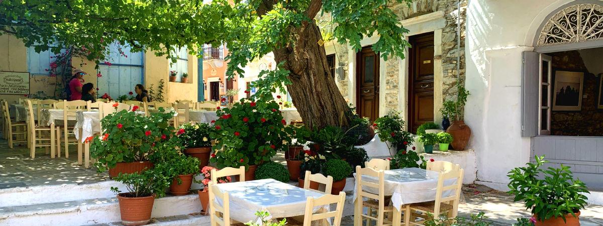 Chalki Naxos vakantie header.jpg