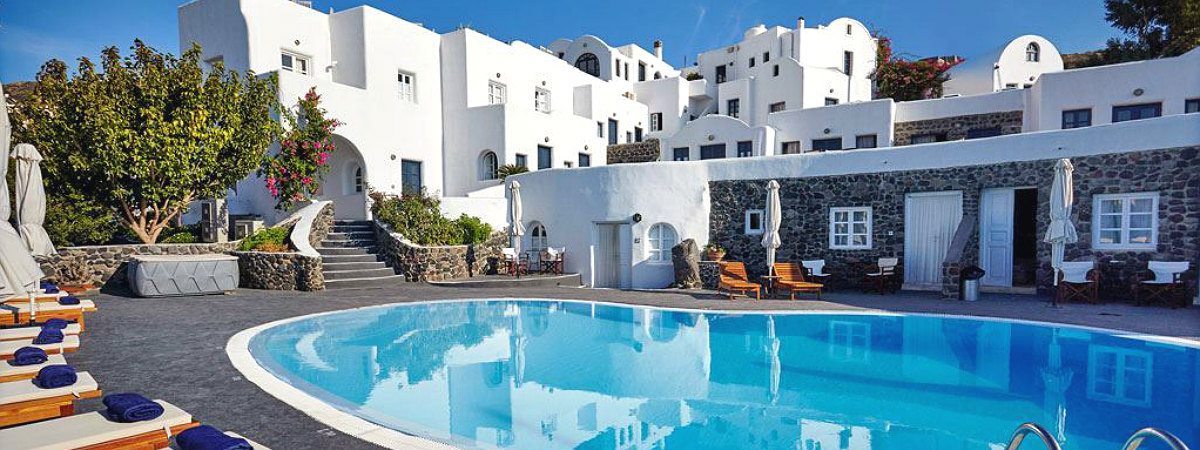 Finikia Memories Hotel Santorini header.jpg