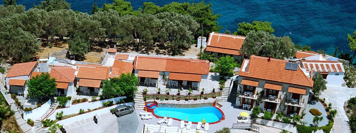 Samos Kokkari Villa Themos vakantie header.jpg