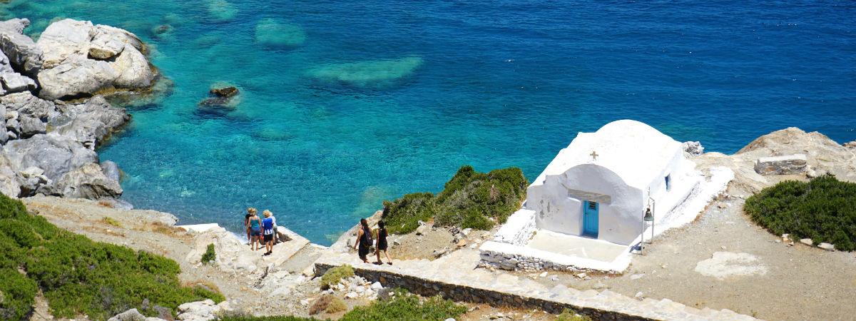 Agia Anna Amorgos vakantie header.jpg