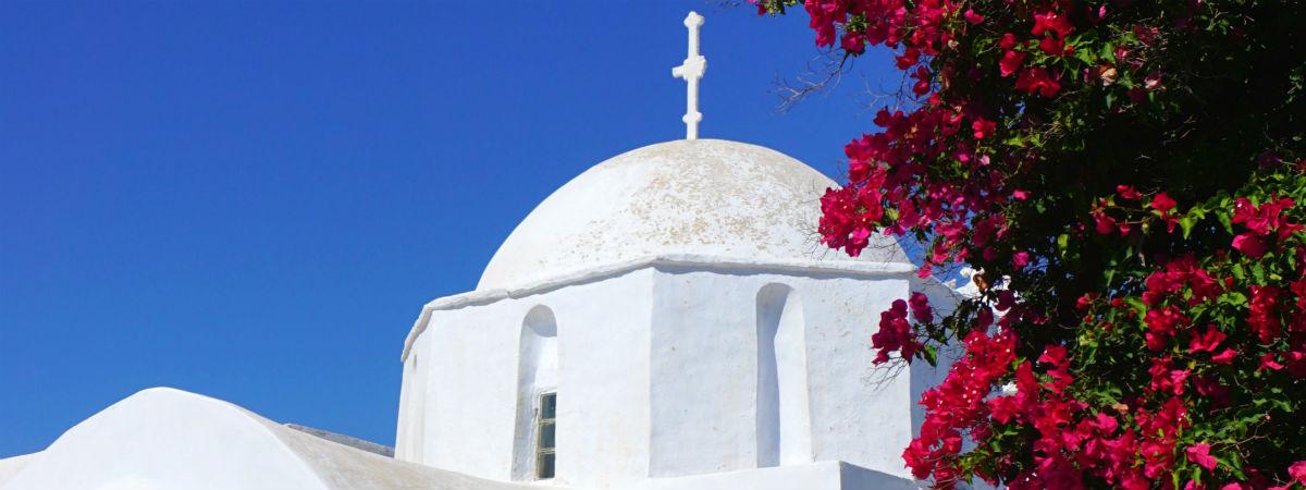 Amorgos vakantie header.jpg
