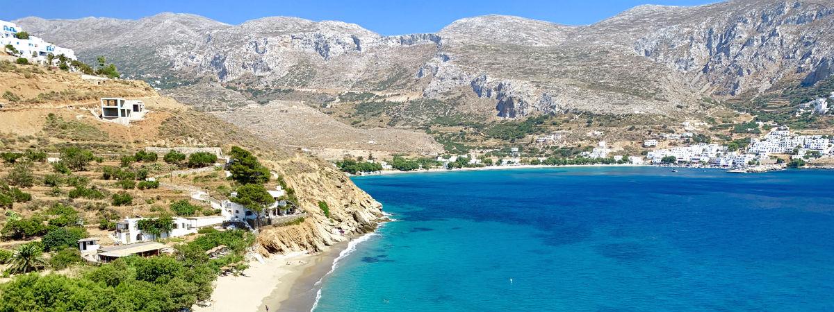 Aegiali Amorgos vakantie header.jpg