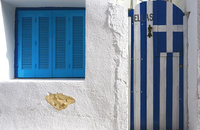 Kreta en Zakynthos favoriet zomer 2020