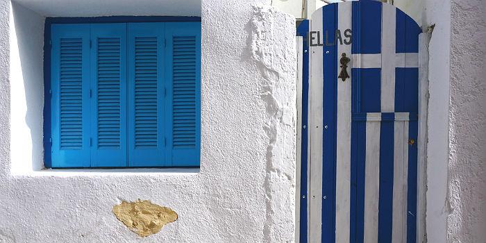 Kreta en Zakynthos favoriet 2020