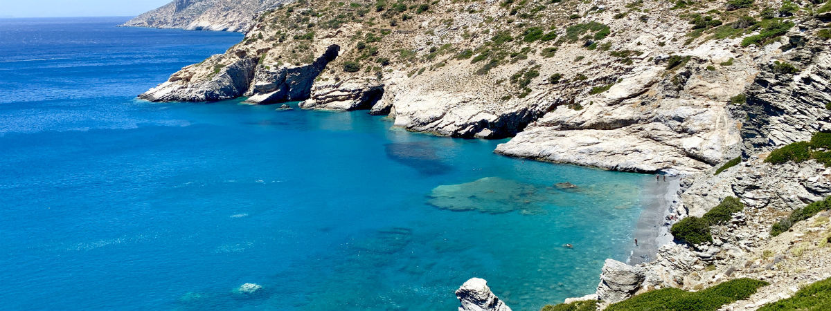 Mouros beach Amorgos header.jpg