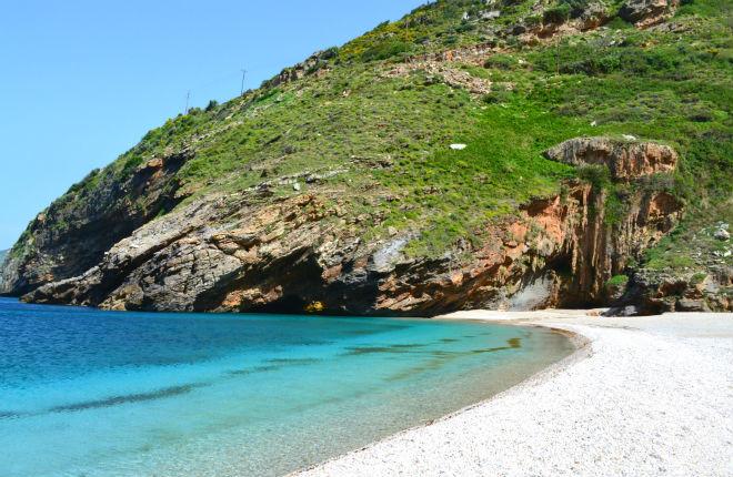 Griekenland verwacht recordaantal toeristen