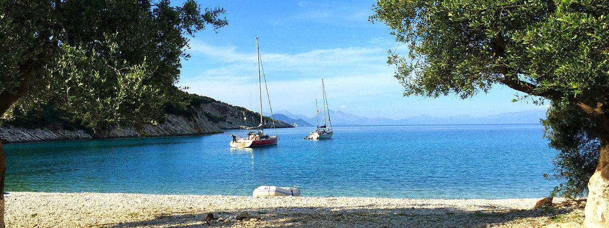 Zeilen Griekenland vakantie header.jpg