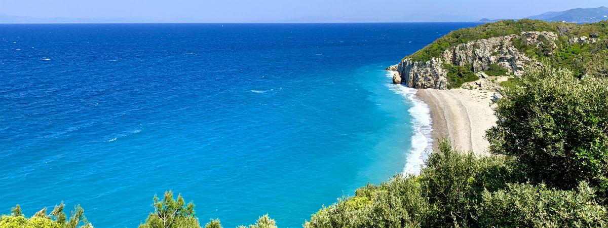 Tsambou beach Samos header.jpg