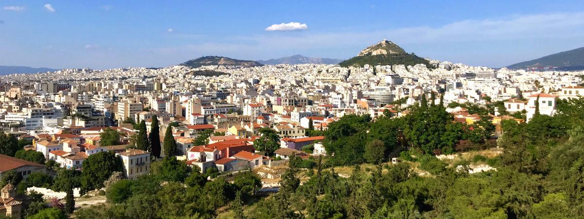 Athene klimaat en weer header.jpg
