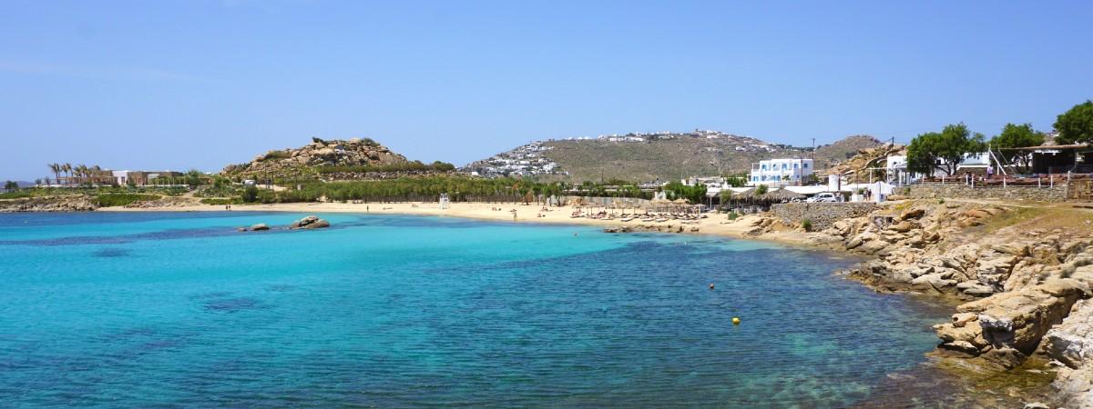 Veerdiensten Griekenland ferries header.jpg