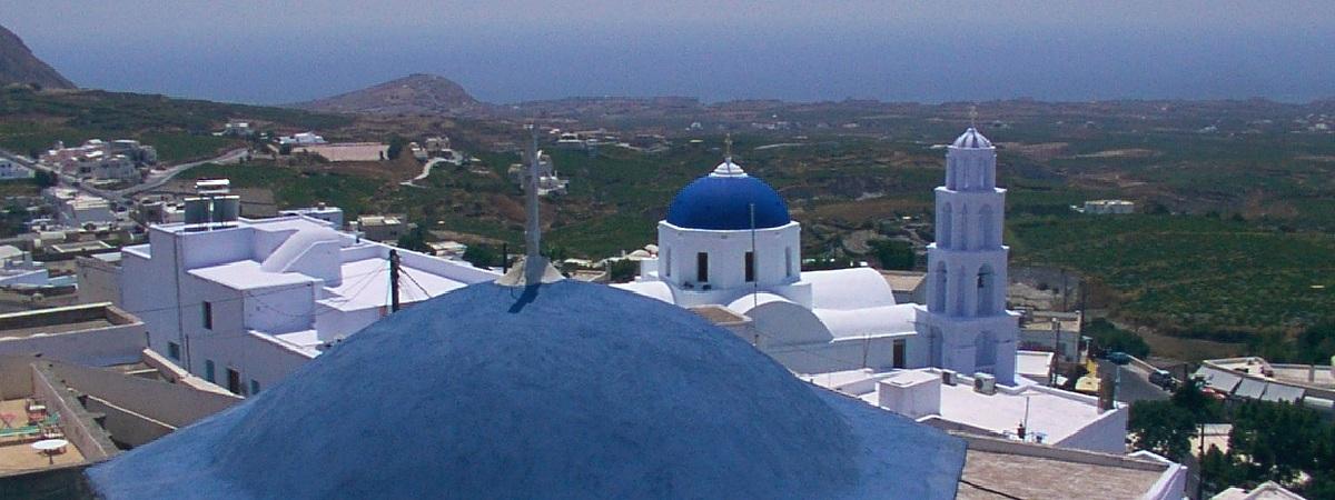 Emporio Santorini header.jpg