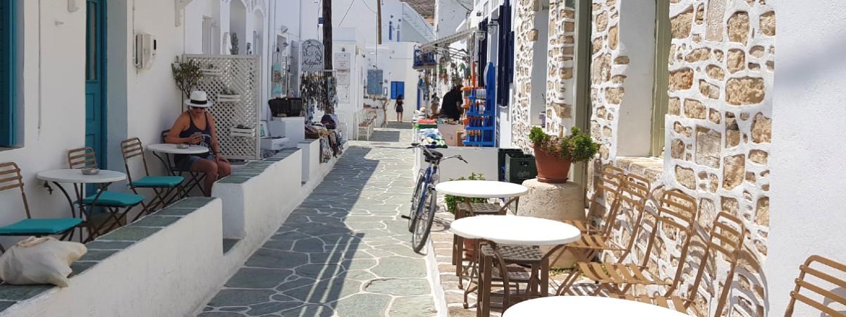 Folegandros Chora vakantie header.jpg