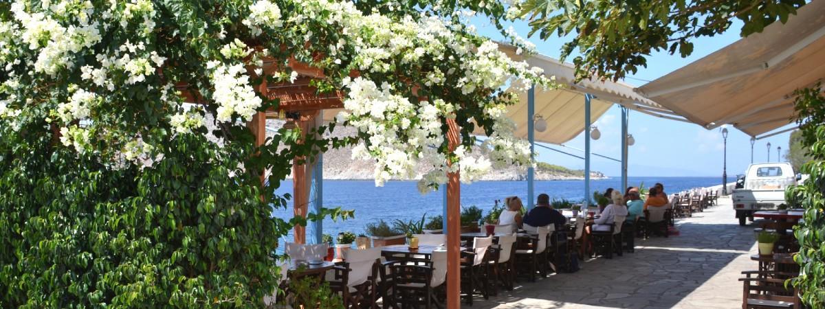 Perdika Aegina vakantie header.jpg