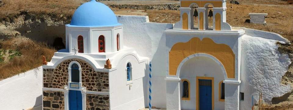 Vothonas Santorini vakantie header.jpg