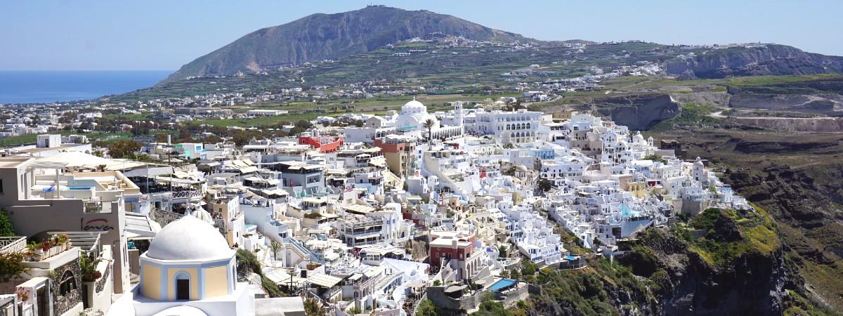 Karterados Santorini vakantie header.jpg