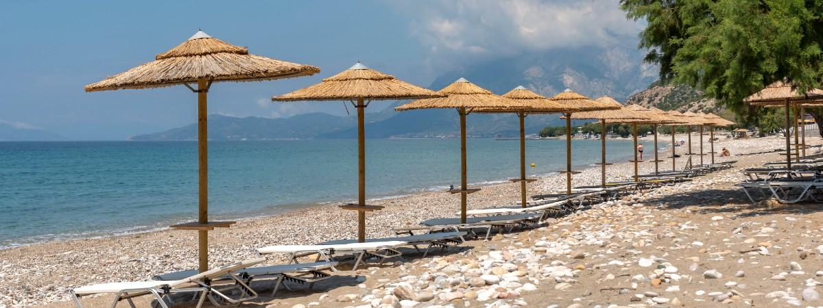 Balos Samos vakantie header.jpg
