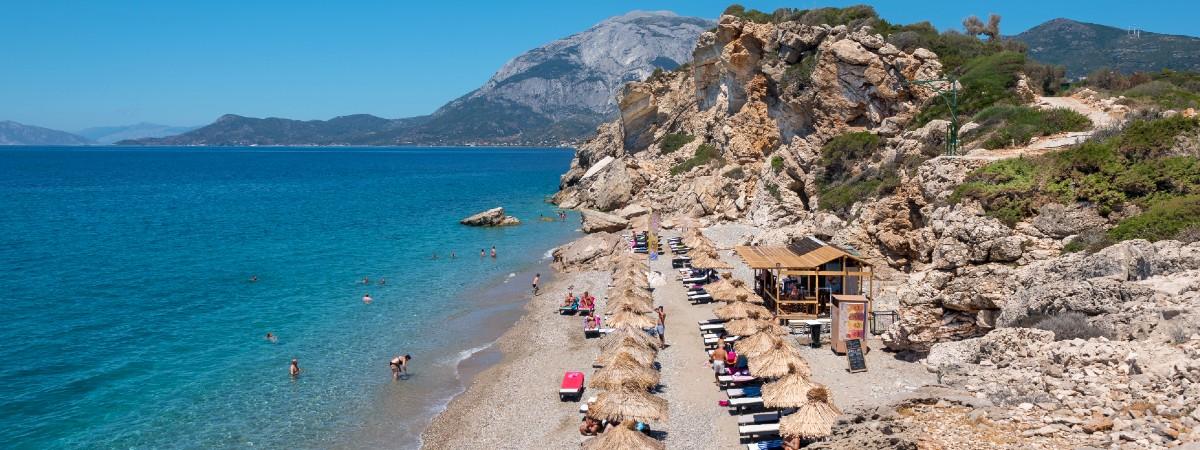 Kaladakia beach Samos header.jpg