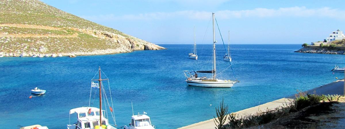 Vlichadia Kalymnos vakantie header.jpg