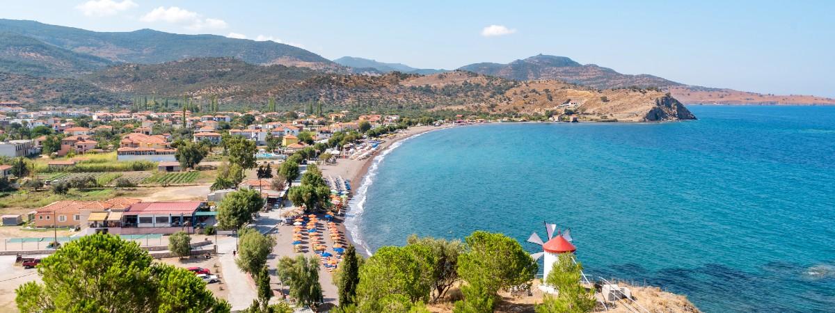 Anaxos Lesbos vakantie header.jpg