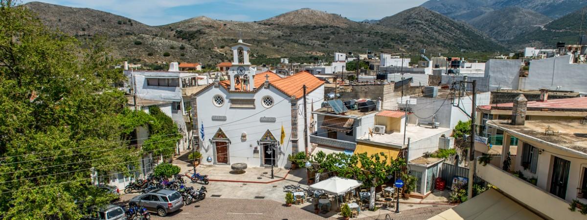 Mochos Kreta vakantie header.jpg