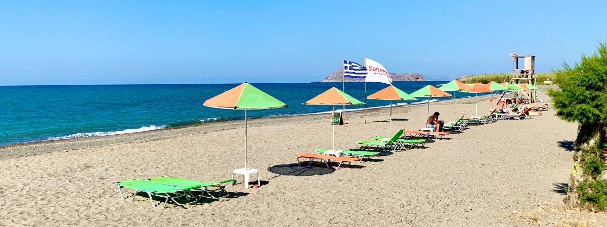 Gerani Kreta vakantie header.jpg