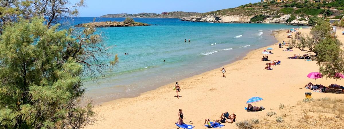 Kalathas Kreta vakantie header.jpg