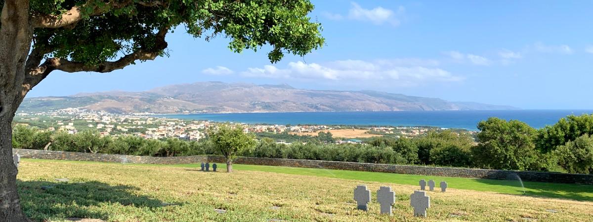 Maleme Kreta vakantie header.jpg