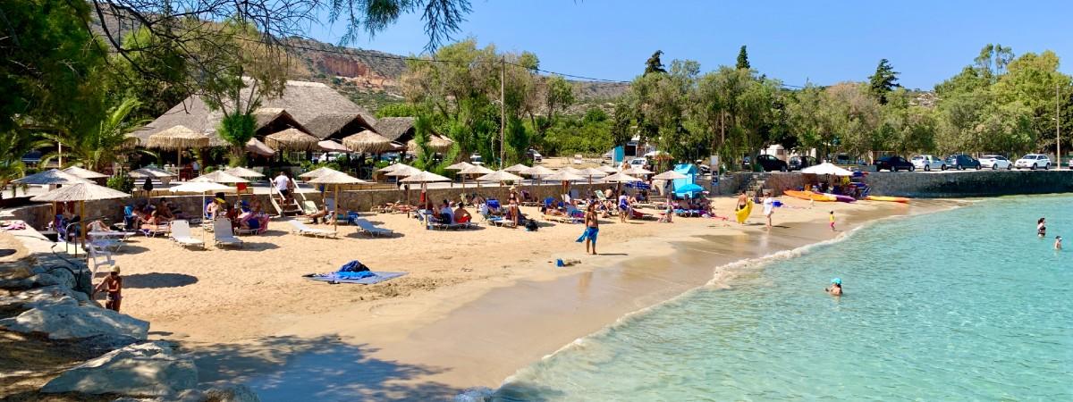 Marathi Kreta vakantie header.jpg