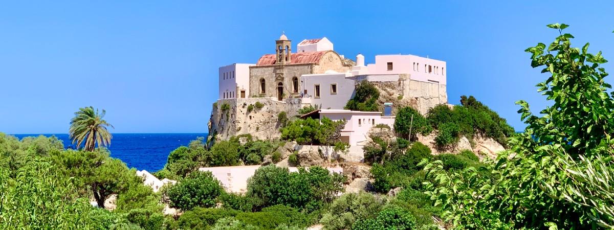 Moni Chrisoskalitissa klooster Kreta header.jpg