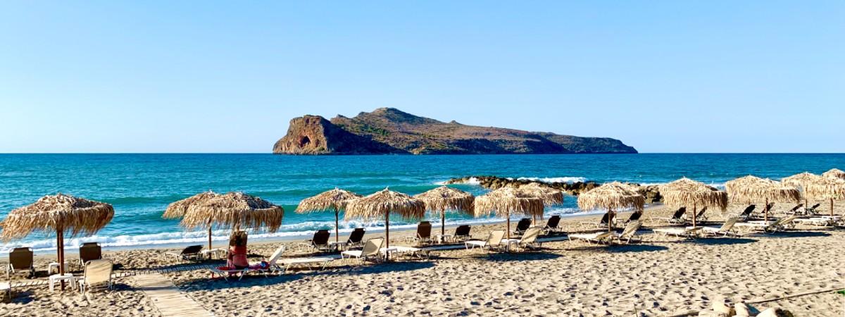 Platanias Kreta vakantie header.jpg