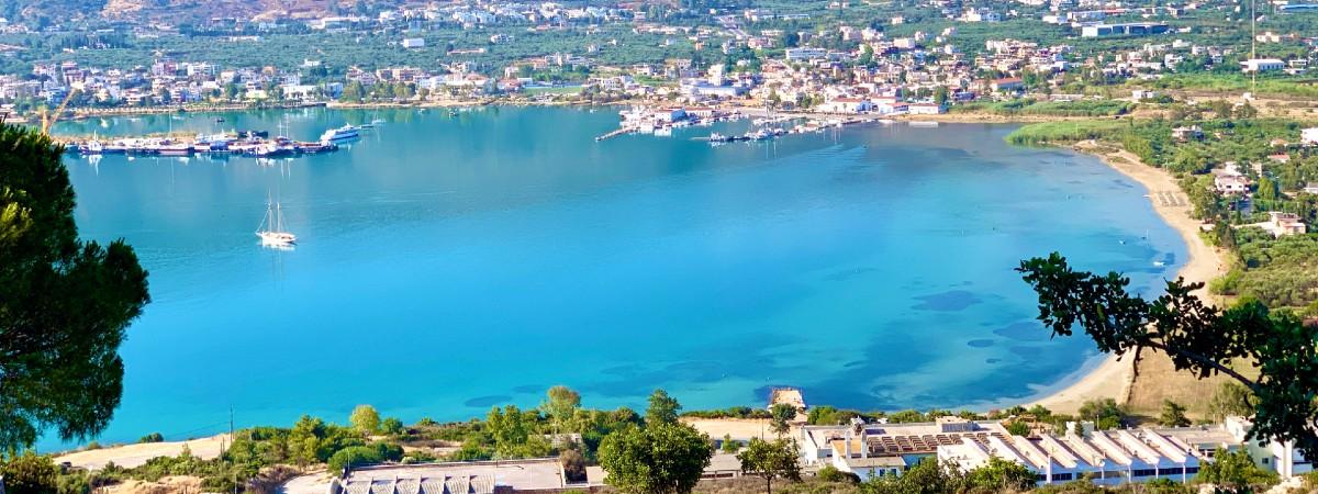 Souda Kreta vakantie header.jpg