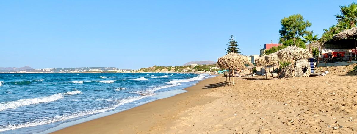 Stalos Kreta strand header.jpg