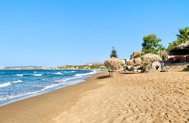 Stalos op Kreta