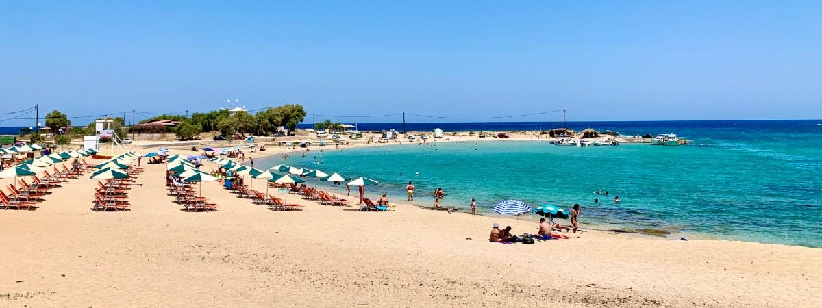 Stavros Kreta vakantie akrotiri header.jpg