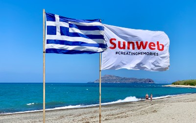 Tips voor je vakantie naar Griekenland deze zomer