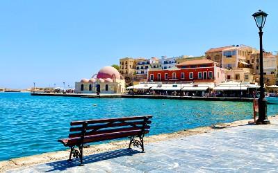 Tips voor je vakantie naar Griekenland deze zomer op Kreta