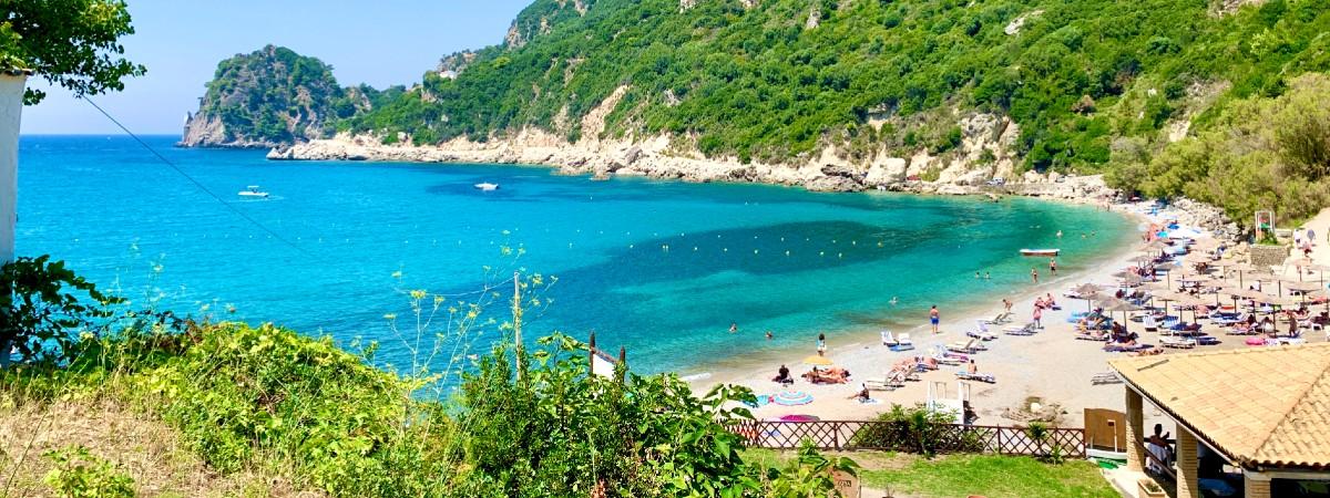 Ermones vakantie Corfu header.jpg