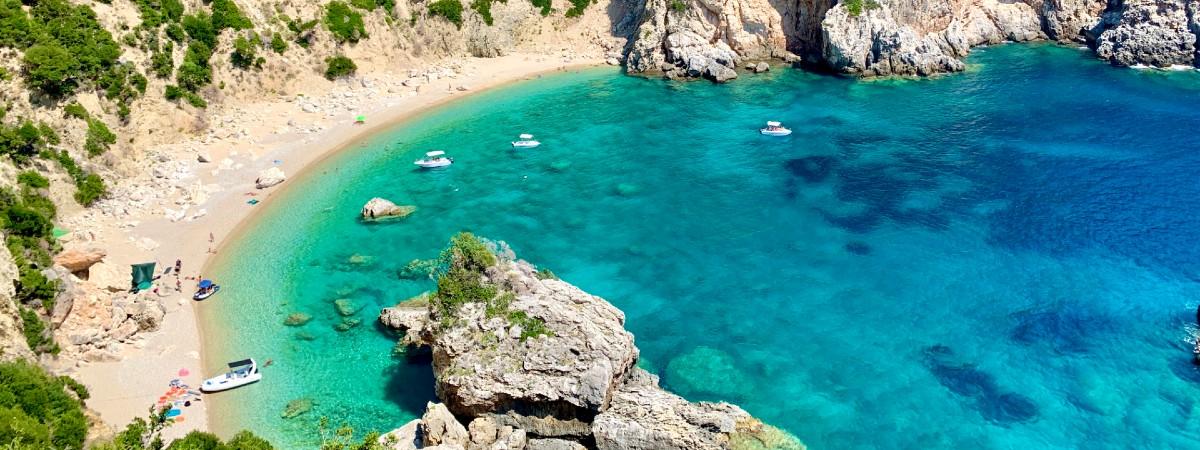 Giali beach corfu header.jpg