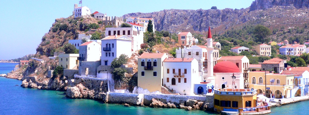 Kastelorizo vakantie griekenland header.jpg