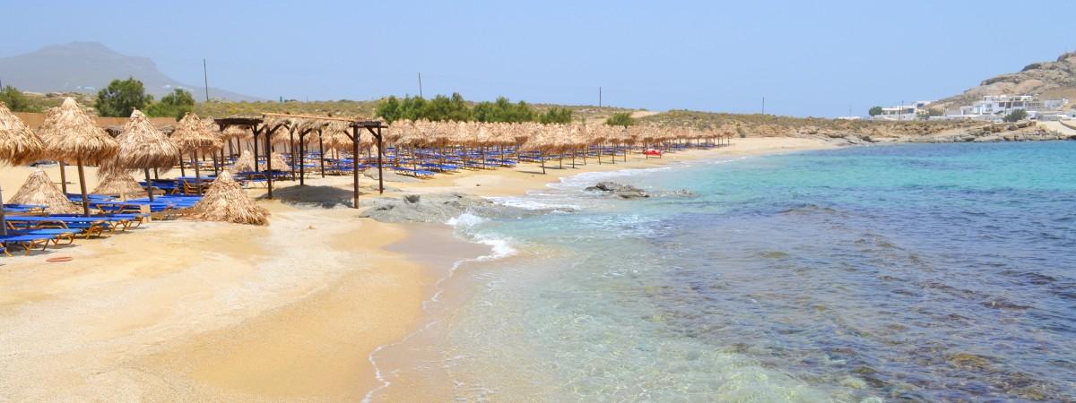 Agia Anna beach Mykonos header.jpg