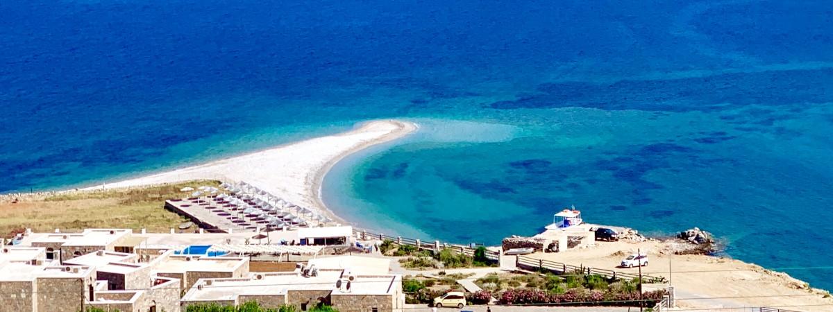 Agios Pavlos beach Amorgos header.jpg