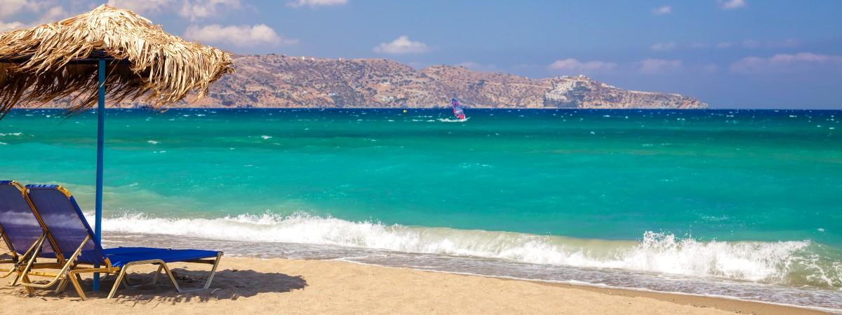 Ammoudara Kreta vakantie header.jpg