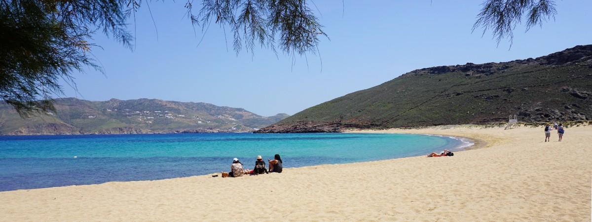 Ftelia beach Mykonos header.jpg