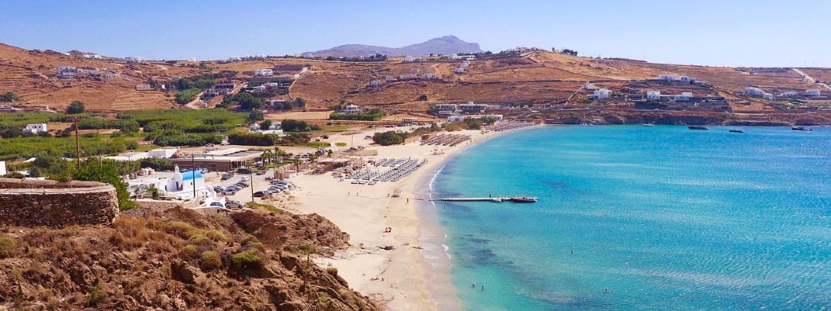 Kalo livadi beach mykonos header.jpg