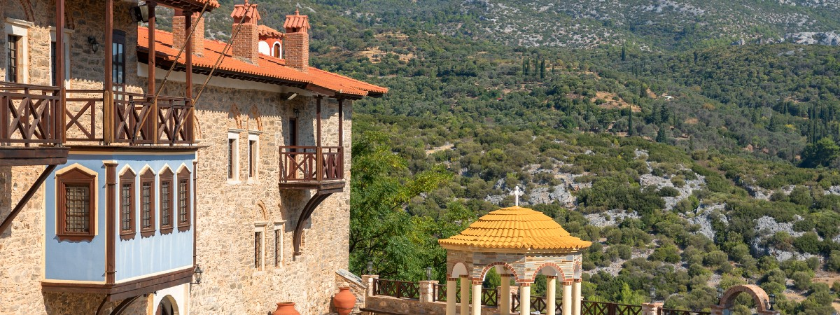 Moni Megalis Panagias klooster Samos header.jpg