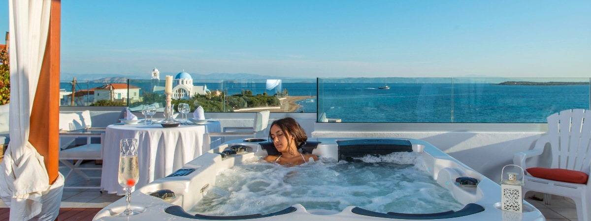 Oasis Scala beach Hotel Agistri header.jpg