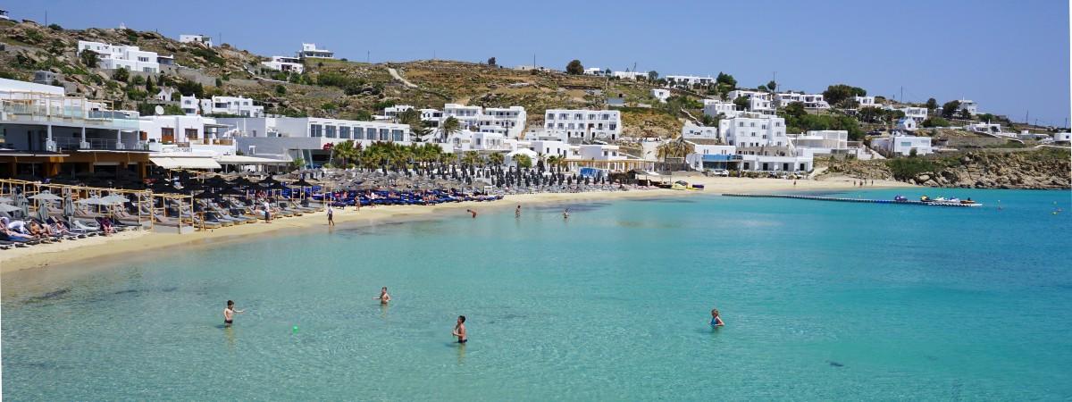 Platis Gialos beach mykonos header.jpg